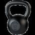 Гиря для кроссфита 12 кг: характеристики
