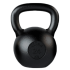 Гиря для кроссфита 24 кг: характеристики