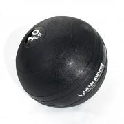 Слэмбол 10 кг