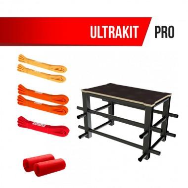 ULTRAKIT Pro